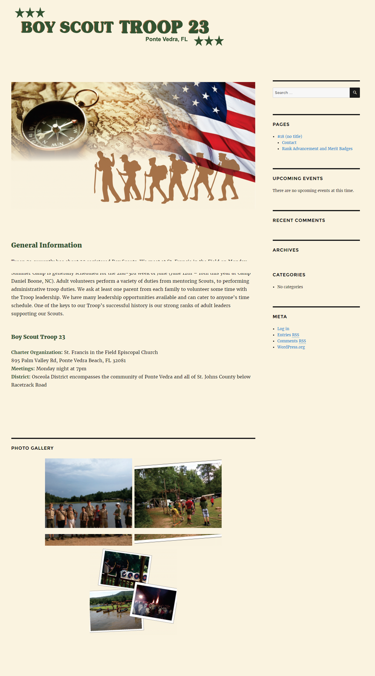 www.troop23nocatee.com