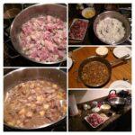 Recipe Results: Easy Pork Hamonado